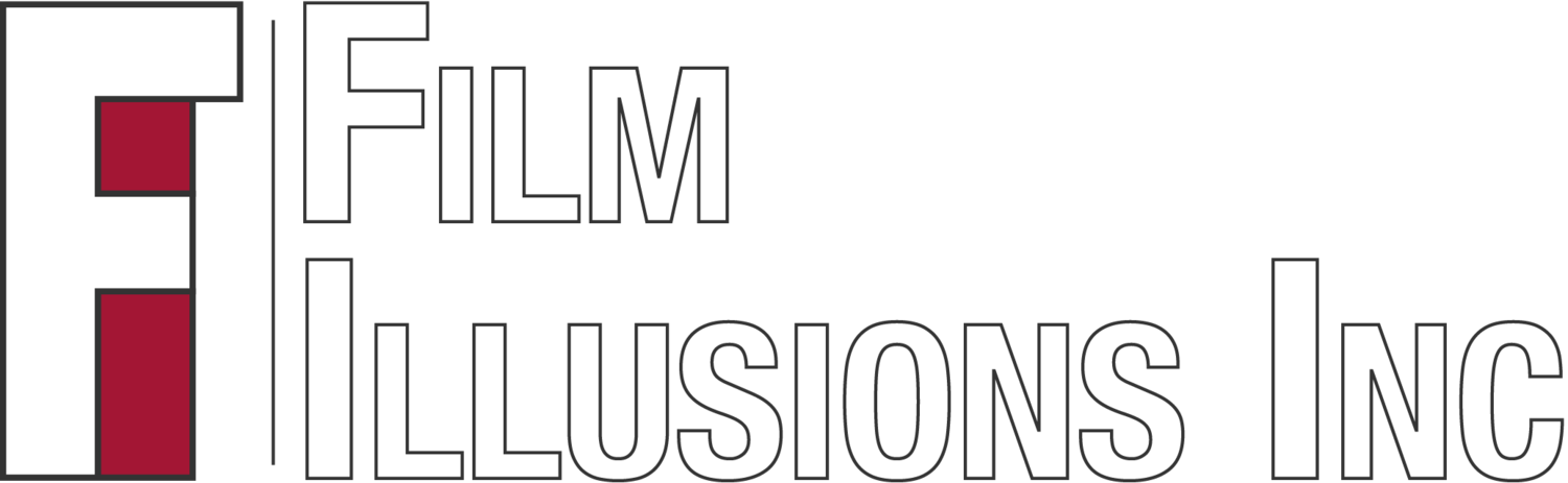 Film Illusions Inc.