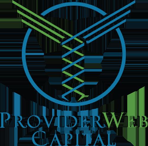 Provider Web