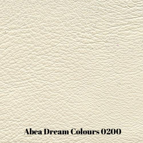 Colours-0200.jpg