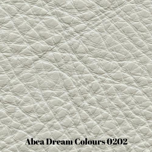 Colours-0202.jpg