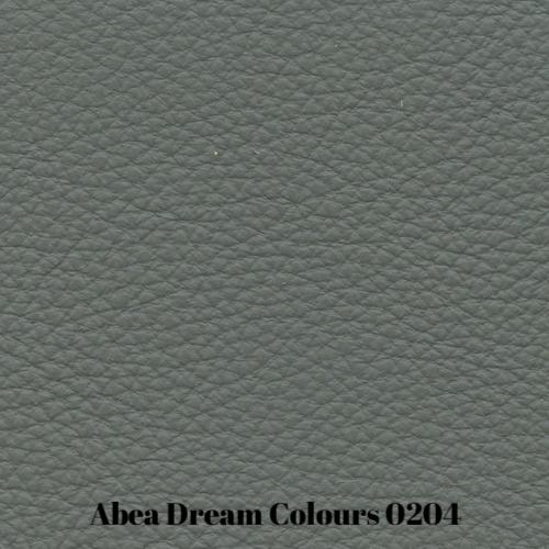 Colours-0204.jpg