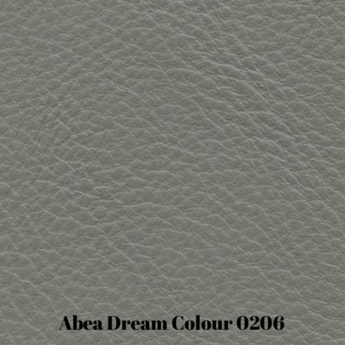 Colours-0206.jpg