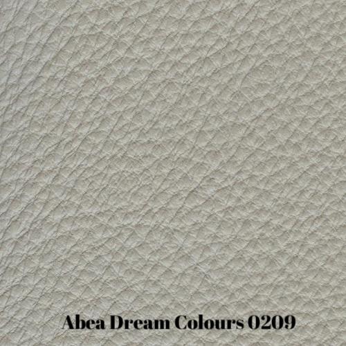 Colours-0209.jpg