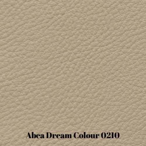 Colours-0210.jpg