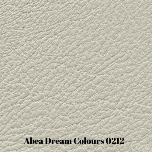 Colours-0212.jpg