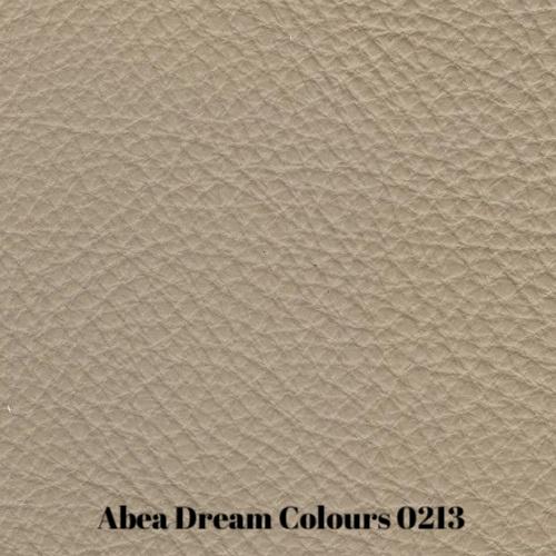 Colours-0213.jpg