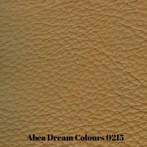 Colours-0215.jpg
