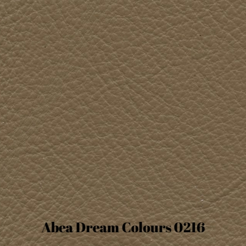 Colours-0216.jpg