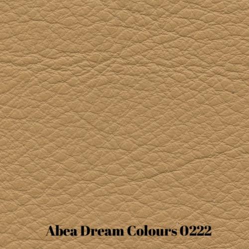 Colours-0222.jpg