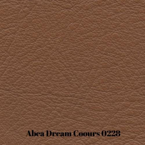Colours-0228.jpg