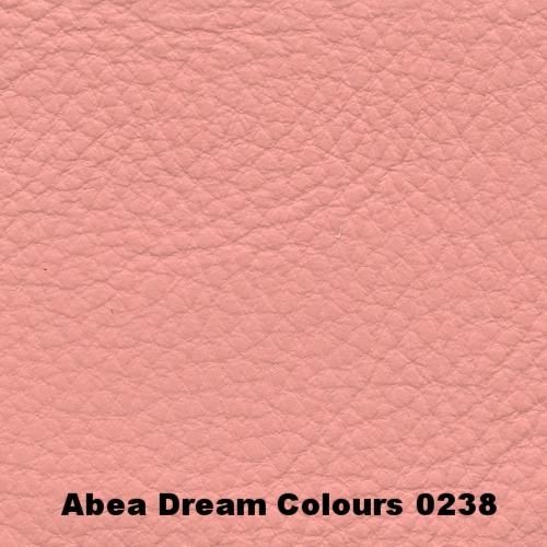 Colours-0238.jpg