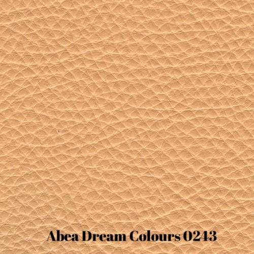 Colours-0243.jpg