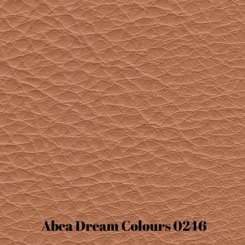 Colours-0246.jpg