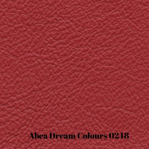 Colours-0248.jpg
