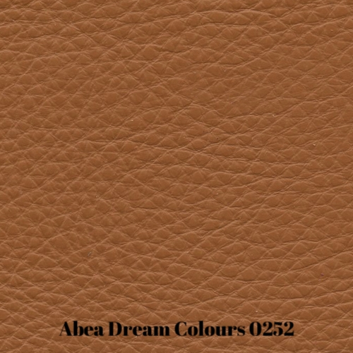 ABEA DREAM COLOURS 0252