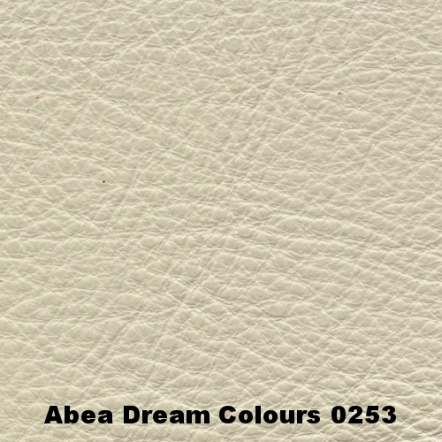 Abea Dream Colours 0253