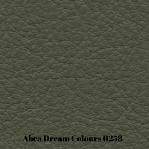 Colours-0258.jpg