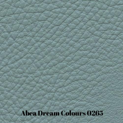 Colours-0265.jpg