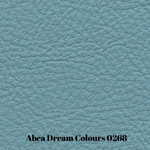 Colours-0268.jpg