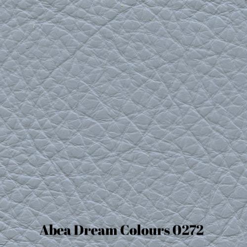 Colours-0272.jpg