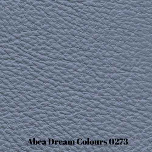 Colours-0273.jpg
