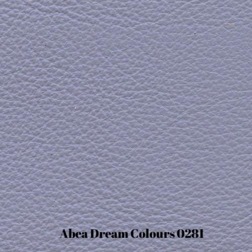 Colours-0281.jpg
