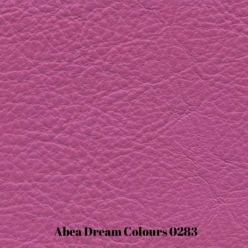 Colours-0283.jpg