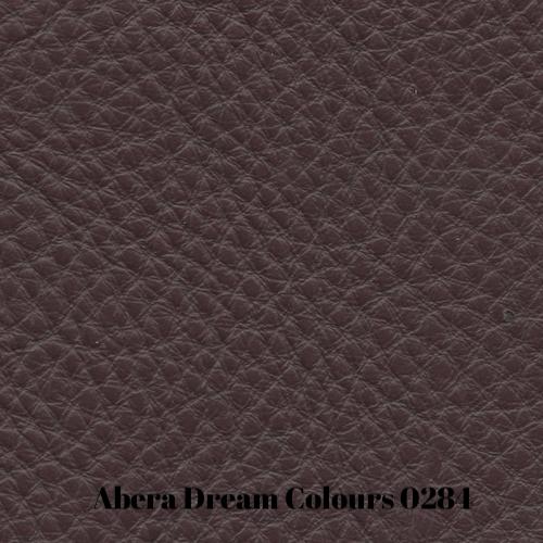 Colours-0284.jpg