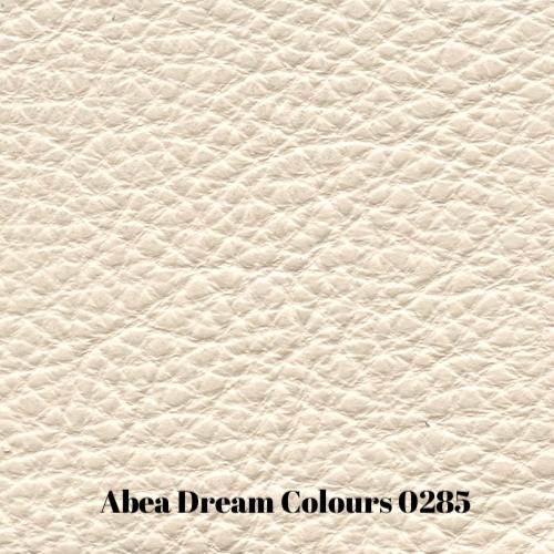 Colours-0285.jpg