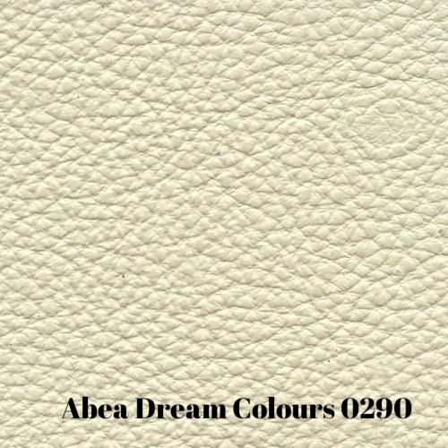 Colours-0290.jpg