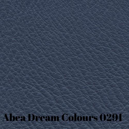 Colours-0291.jpg
