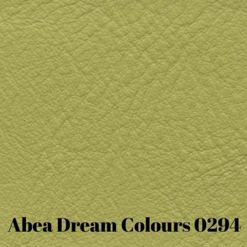 Colours-0294.jpg