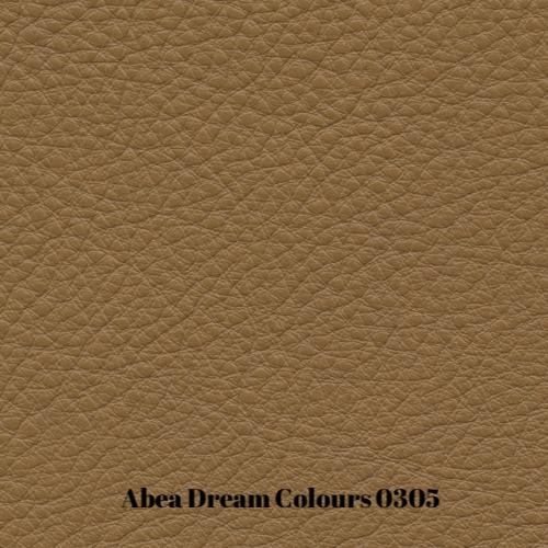 Colours-0305.jpg
