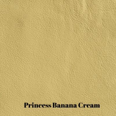 Caprone-Banana-Cream.jpg