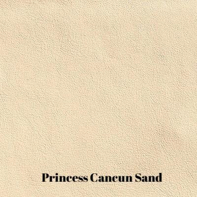 Caprone-Cancun-Sand.jpg