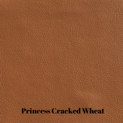 Caprone-Cracked-Wheat.jpg