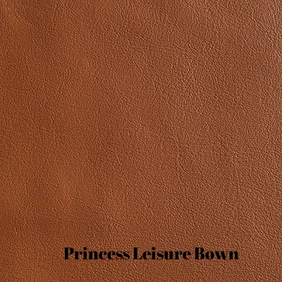 Caprone-Leisure-Brown.jpg