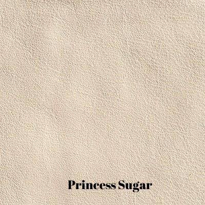 Caprone-Sugar.jpg