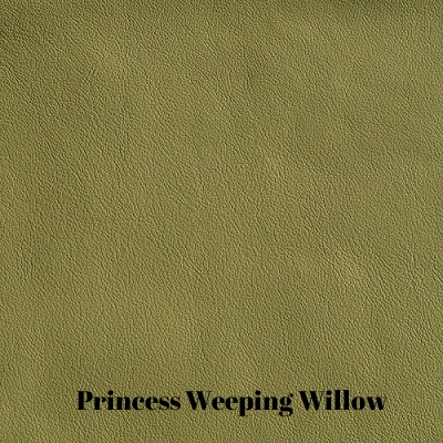 Caprone-Weeping-Willow.jpg