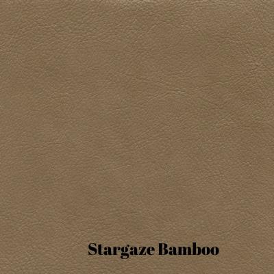 Stargo Bamboo.jpg