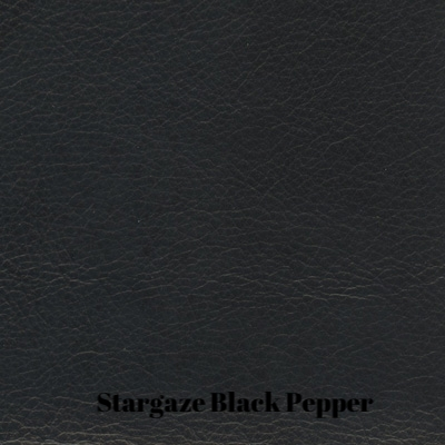 Stargo Black Pepper.jpg