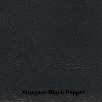 Stargo Black Pepper.jpg