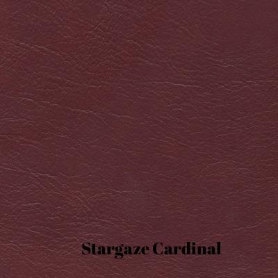 Stargo Cardinal.jpg
