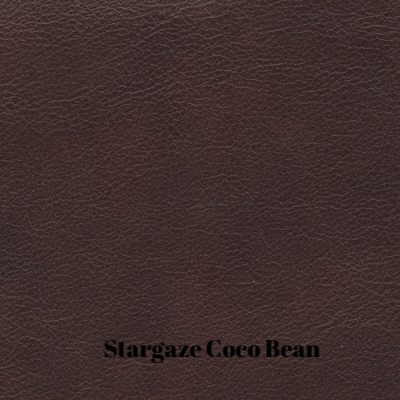 Stargo Cocoa Bean.jpg