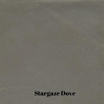 Stargo Dove.jpg