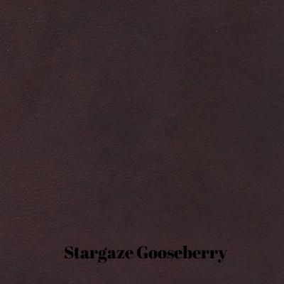 Stargo Gooseberry.jpg