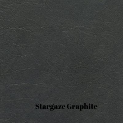 Stargo Graphite.jpg