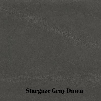Stargo Gray Dawn.jpg