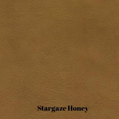 Stargo Honey.jpg