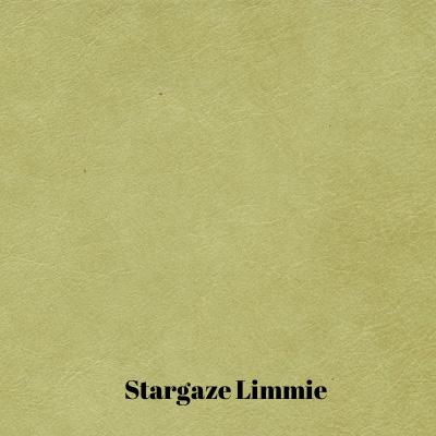 Stargo Limmie.jpg